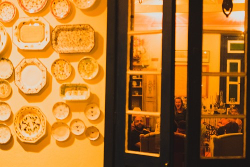 """imersão """"as prisões"""". 7fev2015. foto: alessandro martins."""