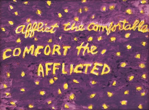 afflict-the-comfortable_800