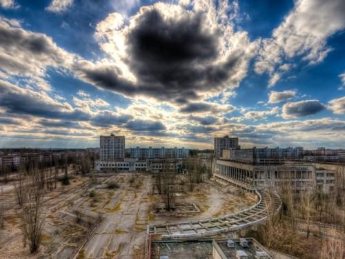 chernobyl-timm-suess-lenin-square