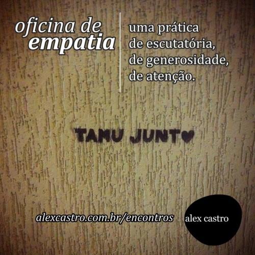oficina de empatia (3)