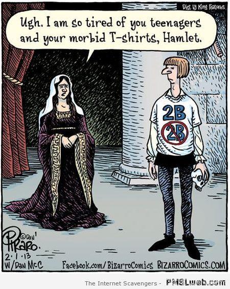 32-funny-Hamlet-cartoon