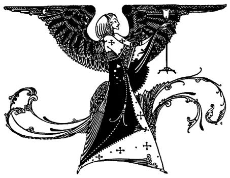 faust goethe by harry clarke (11)