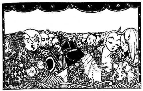 faust goethe by harry clarke (17)