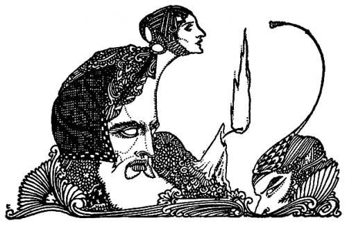 faust goethe by harry clarke (19)