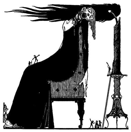 faust goethe by harry clarke (2)