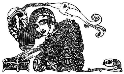 faust goethe by harry clarke (26)