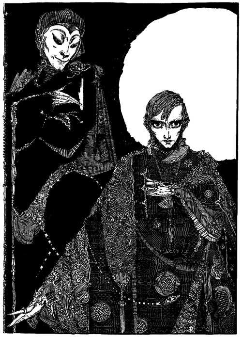 faust goethe by harry clarke (3)