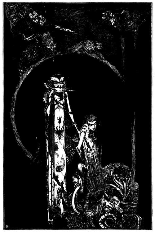 faust goethe by harry clarke (36)