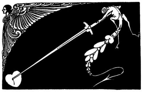 faust goethe by harry clarke (45)