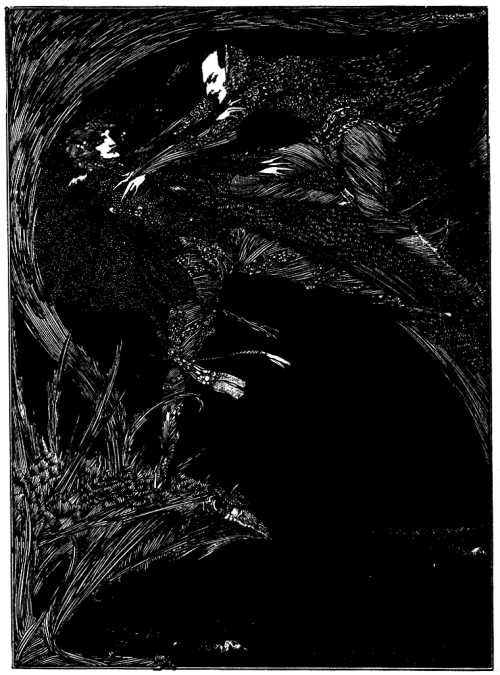 faust goethe by harry clarke (49)