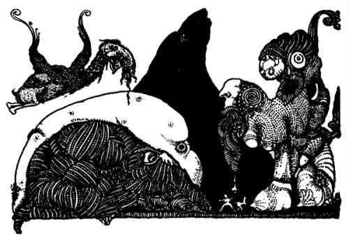 faust goethe by harry clarke (51)