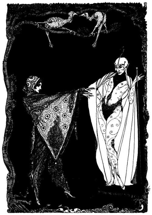 faust goethe by harry clarke (53)