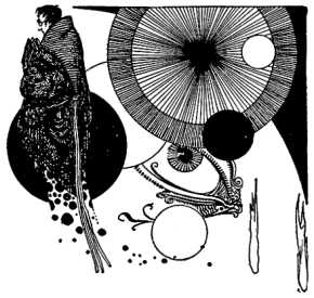faust goethe by harry clarke (8)