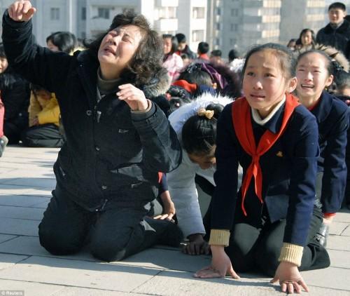 funeral kim jong-il 2011 (4)