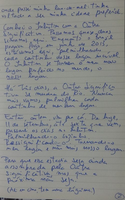 inhotim caderno 2