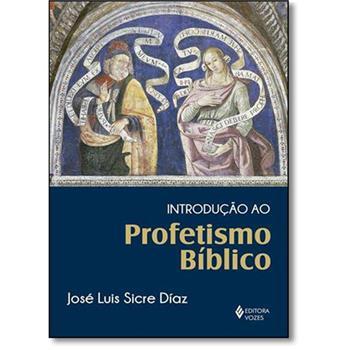 620013_introducao-ao-profetismo-biblico-741924_m1_636119451536070000