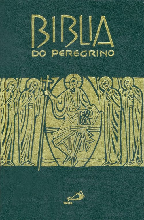 biblia_peregrino