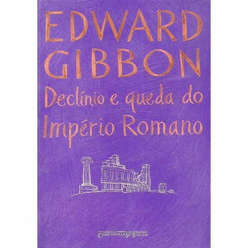 declinio-e-queda-do-imperio-romano-edward-gibbon