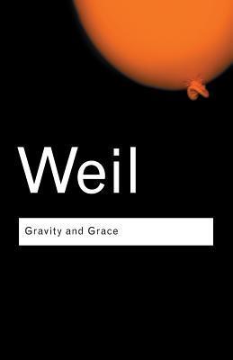 gravity grace 2