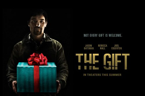 the-gift-movie-poster