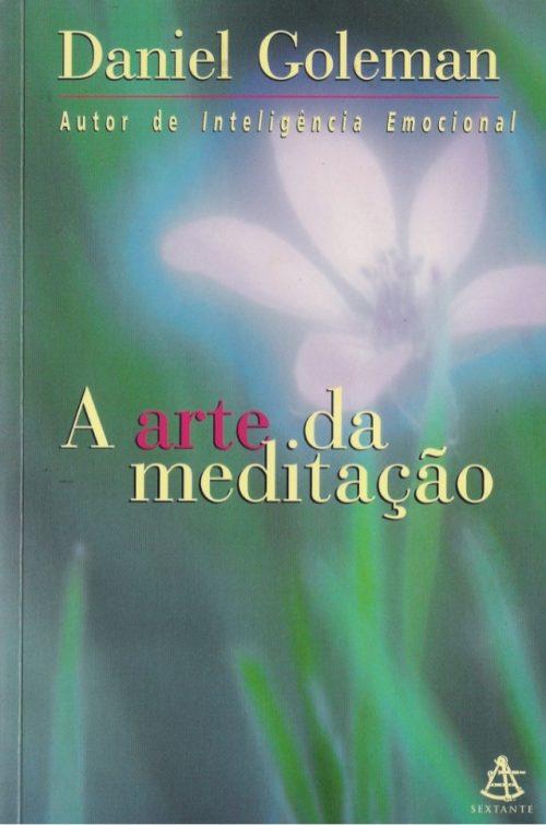a-arte-da-meditao-livro-1-638