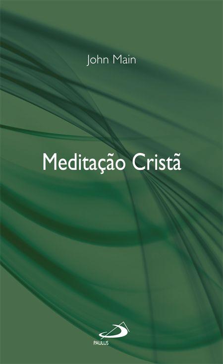 meditacao crista