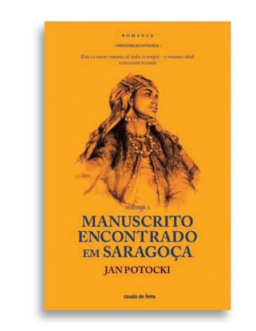 L067_manuscrito-encontrado-saragoca-vol1