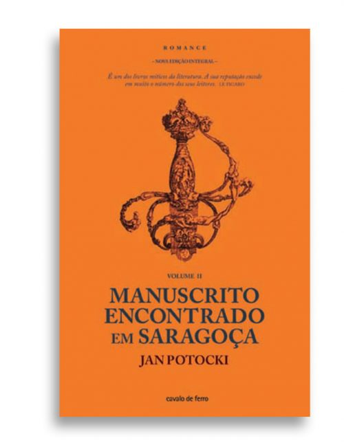 manuscrito-encontrado-saragoca-vol2