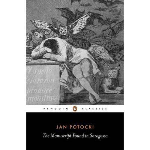 the-manuscript-found-in-saragossa