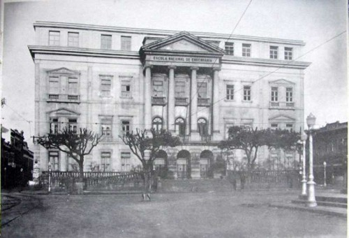 ifcs 1940