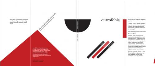Outrofobia capa isabel final 19nov14.pdf