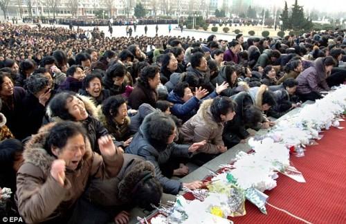funeral kim jong-il 2011 (2)