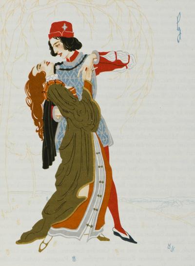 Decameron by Boccaccio, Giovanni.