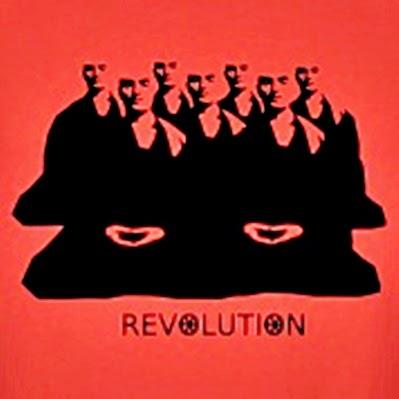 zen-revolution