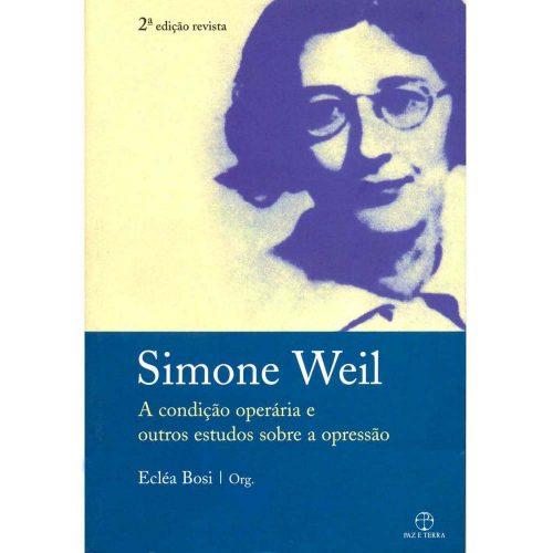 Livro-Condicao-Operaria-e-Outros-Estudos-Sobre-a-Opressao-Simone-Weil-1949068