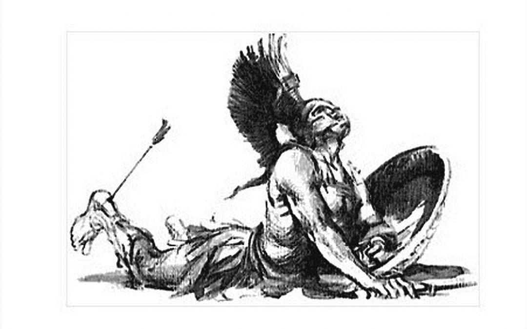 O calcanhar de Aquiles: fontes e evidências   alex castro
